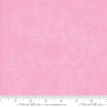Spotted Pink 1660-19