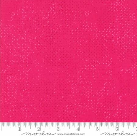Spotted Magenta 1660-25