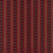 Little Big Quilts 1743-1