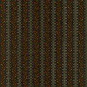 Little Big Quilts 1743-2