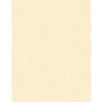 Caramel Macchiato Sticks 39088