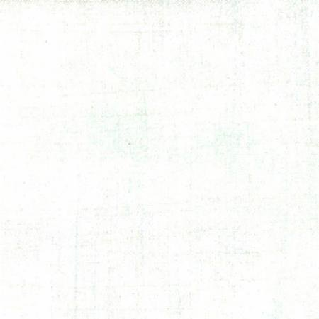 Grunge Basics Snow White 30150-150