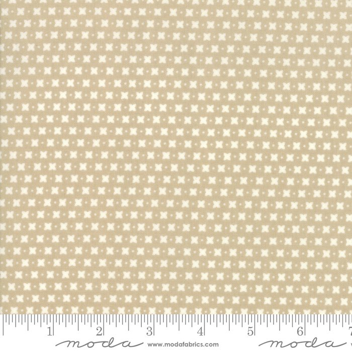 Harpers Garden Taupe, 37576 15