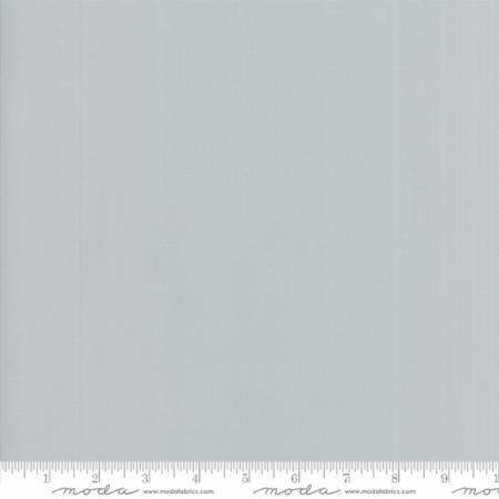 Bella Silky Zen Grey 9900-185S