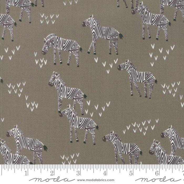 Safari Life, Ash 20645 13