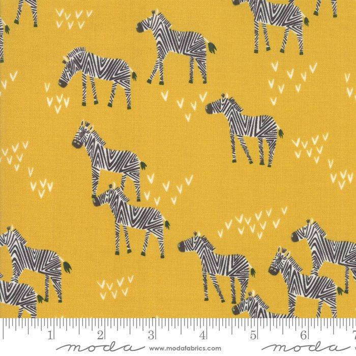 Safari Life, Dijon 20645 18