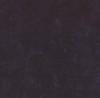 Marbles Peacoat Navy, 9880 58