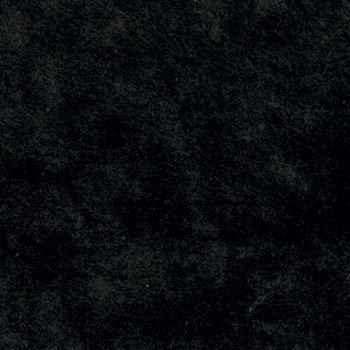 Marbles Jet Black, 9880 59
