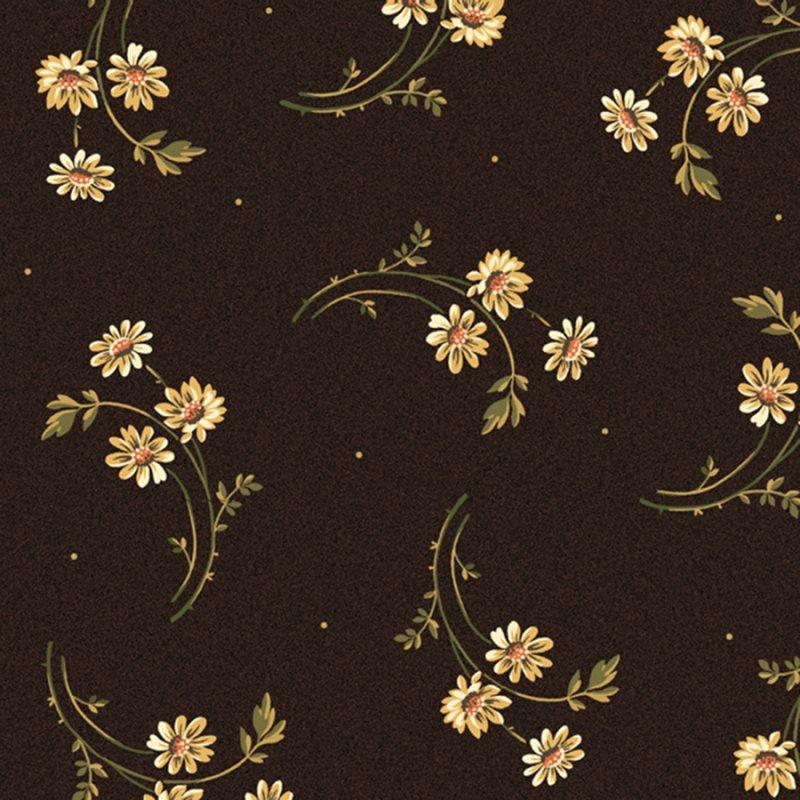 Chrysanthemum 2003 A2
