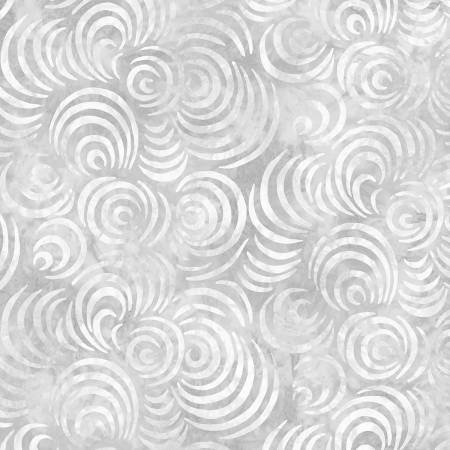 108 Light Grey Whirlpools 2083-900
