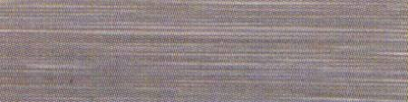 Select Grey 40 Weight Cotton Thread