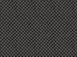 Black and Grey-Juno 23647 J