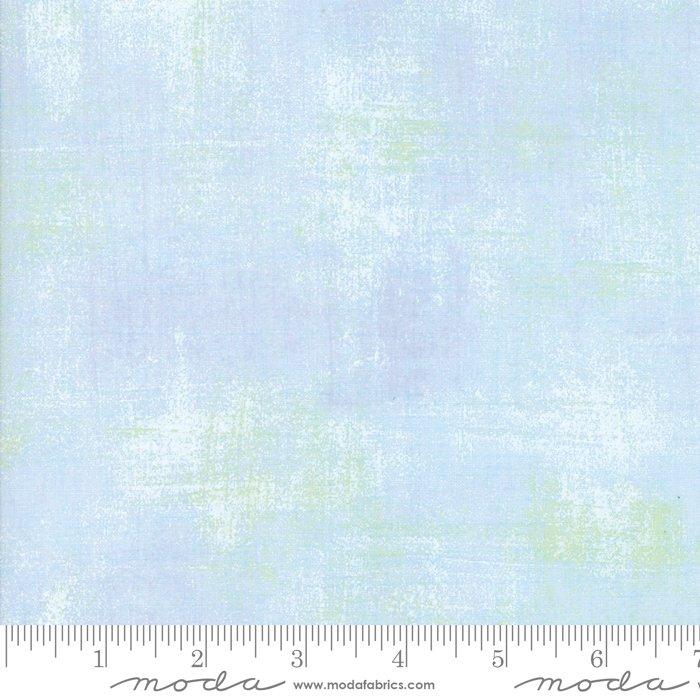 Grunge Basics Clear Water 30150-406