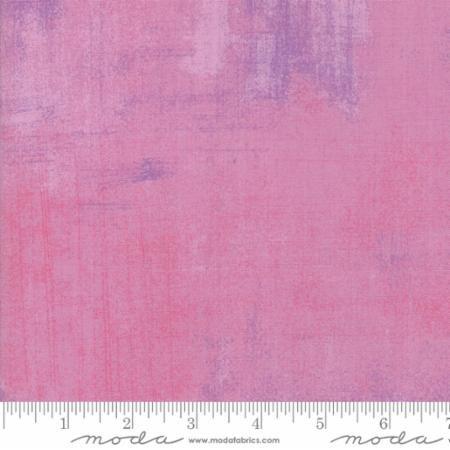 Grunge Basics Antique Rose 30150-473