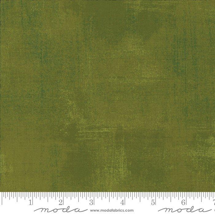 Nova Grunge, Olivenite Green 30150-498