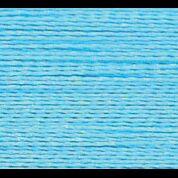 Embellish Matte Thread 40wt EMT3022 Arctic