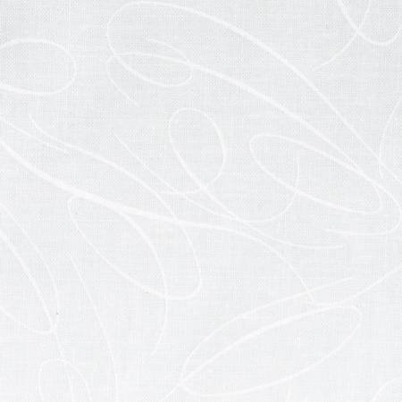 Ultra White Calligraphy 303M-UW