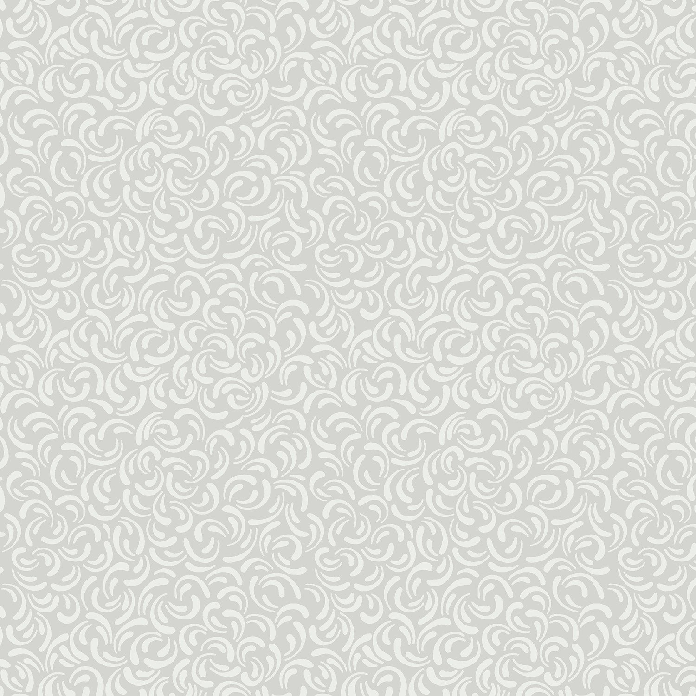 Gray Silver Linings 39092-990 Petals