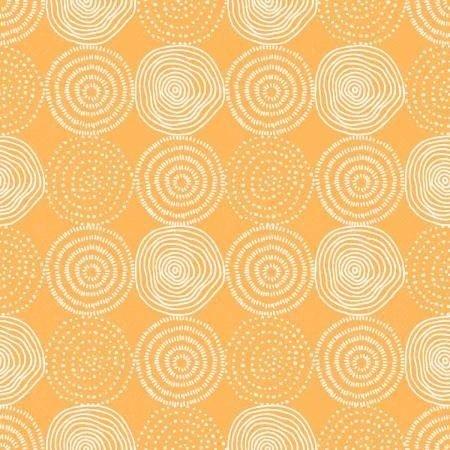 3 Wishes Basic, Melon 14549