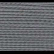 Embellish Matte Thread 40wt EMT4026 Elephant Gray