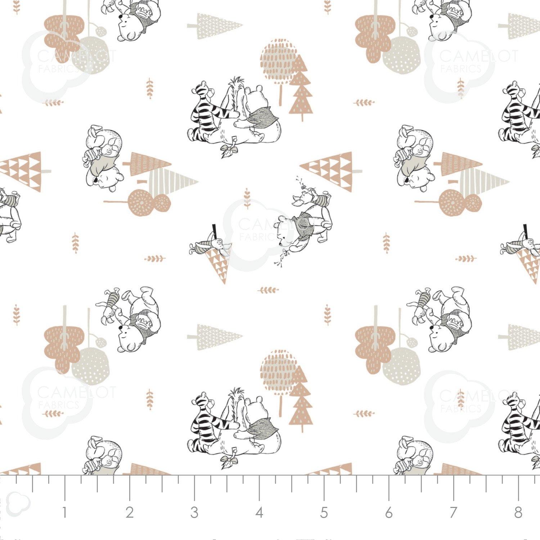 Wonder and Whimsy, 85430408-03 White
