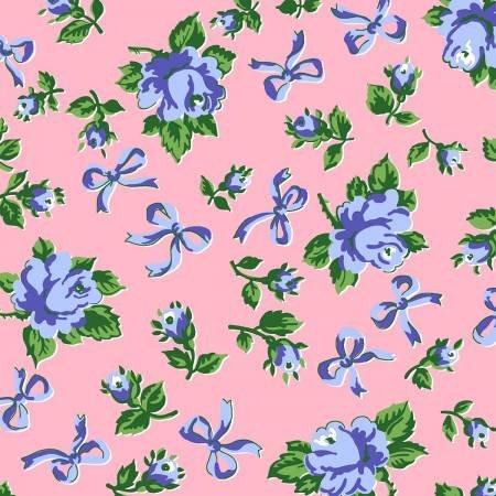 First Blush Pink 41951-2
