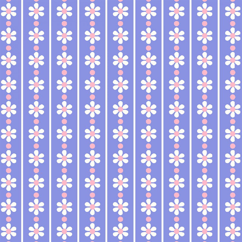 First Blush Blue 41954-1
