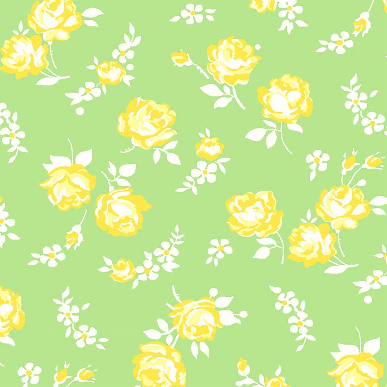 First Blush Lime 41956-7