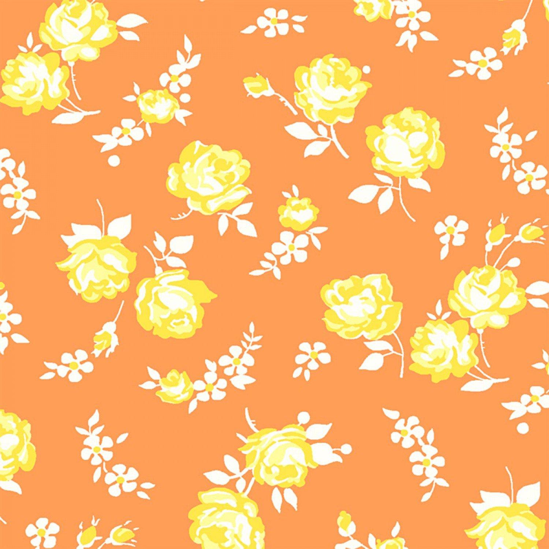 First Blush Orange 41956-9
