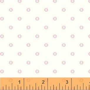 First Blush Pink 41957-2
