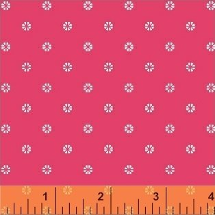 First Blush Red 41957-6
