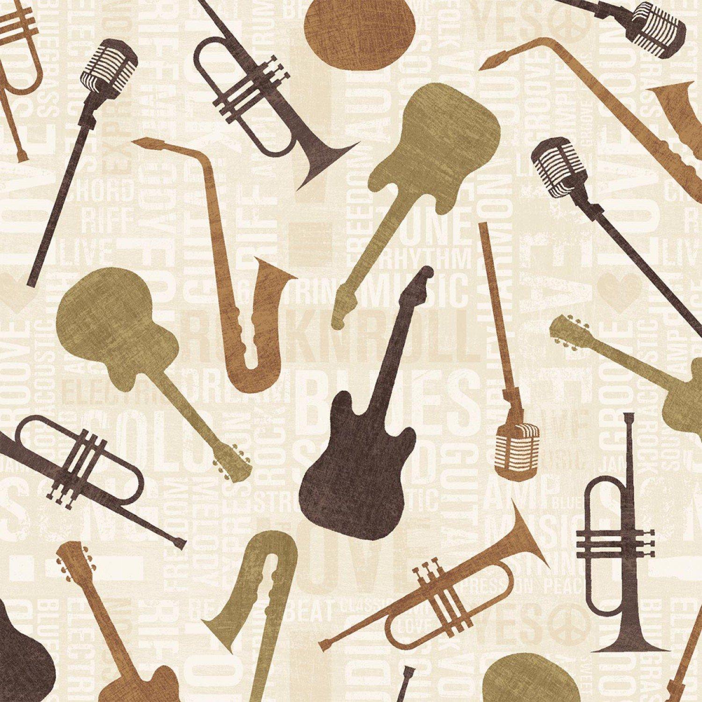 Type Band