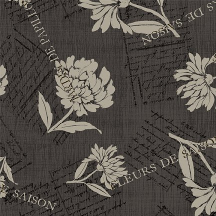 Twilight Blooms 44032-999