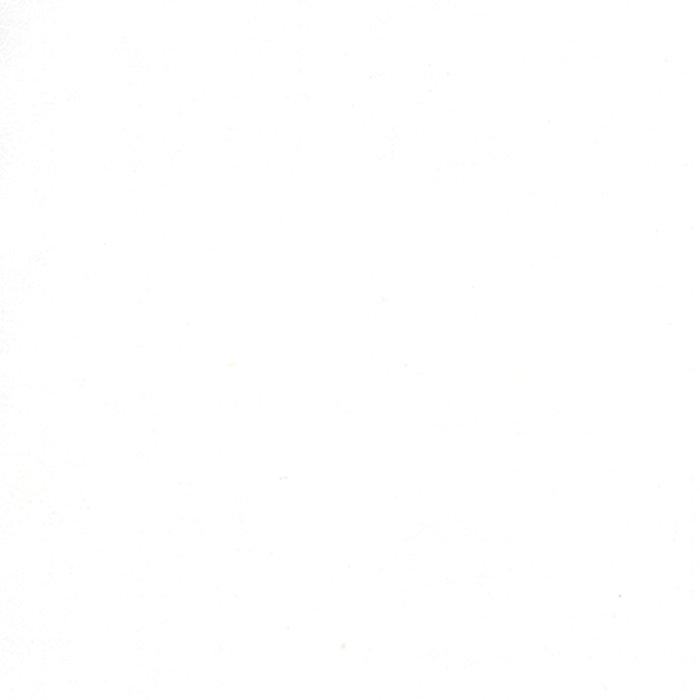 White on White Crackle, 5746-110