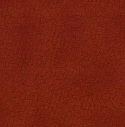 Crackle, Red 5746-52