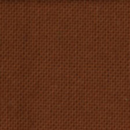 Centennial, 5901-0526, Pump (rust)