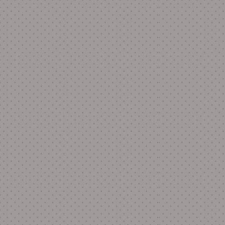 Gray Swiss Dot 5 Stacker