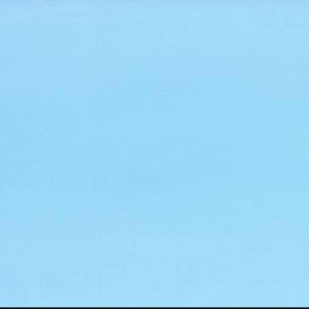 1000 Color Solids Blue 6010-7002