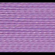 Embellish Matte Thread 40wt EMT6017 Heather