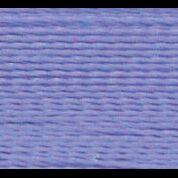 Embellish Matte Thread 40wt EMT6020 Lavender