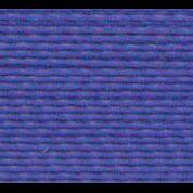 Embellish Matte Thread 40wt EMT6021 Tempest