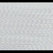 Embellish Matte Thread 40wt EMT6024 Soft Iris