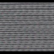 Embellish Matte Thread 40wt EMT6025 Twilight Mist