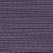 Embellish Matte Thread 40wt EMT6026 Frosted Plum
