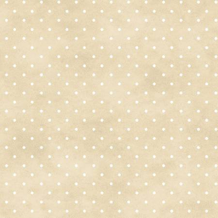 Beautiful Basics Tan  609-EE