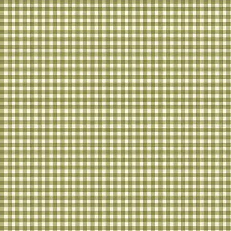 Beautiful Basics Green  610-GS2