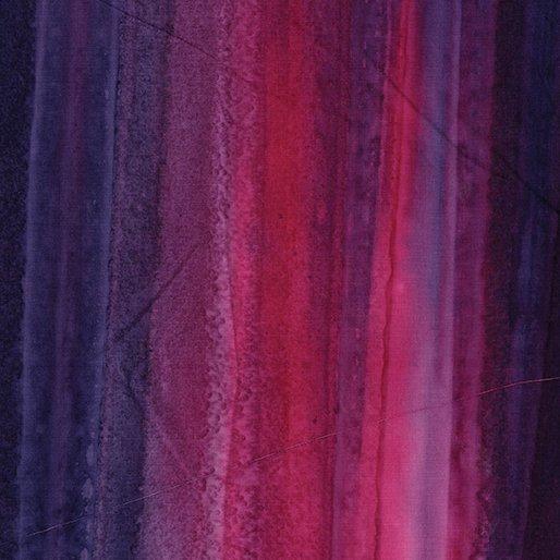 Water Color Balis Purple Fusion 7502-62