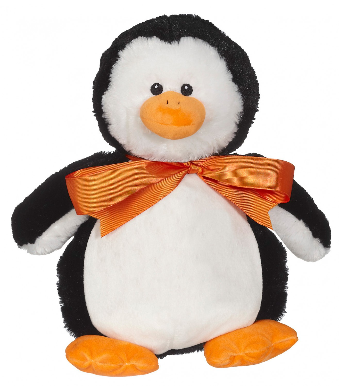 Pendrick Penguin Buddy
