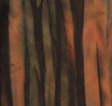 Jeweltone Bali Flannel Striations Brown