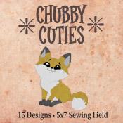 Chubby Cuties